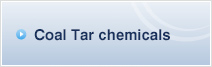 Coal tar chemicals